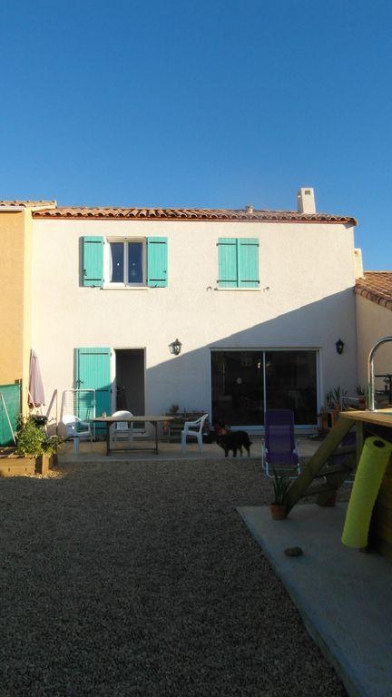 Casa de 90 m² en Gignac