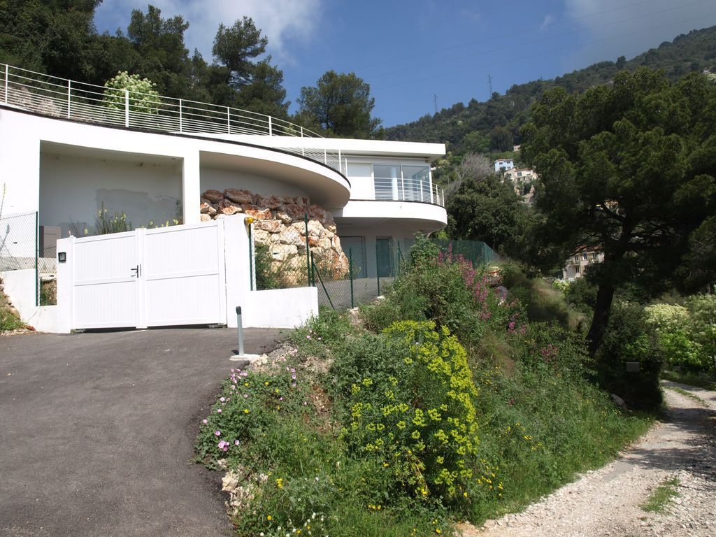 Holiday Letting for 6 people in Nice