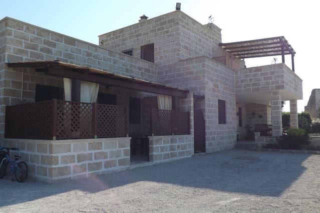 Casa / villa / chalet - Galatone