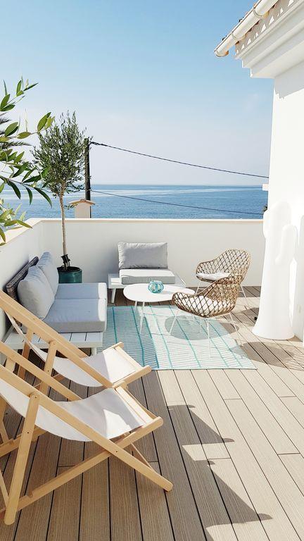 60 m² flat in Cala ratjada