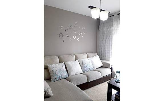Alojamiento en Cobeña de 3 habitaciones