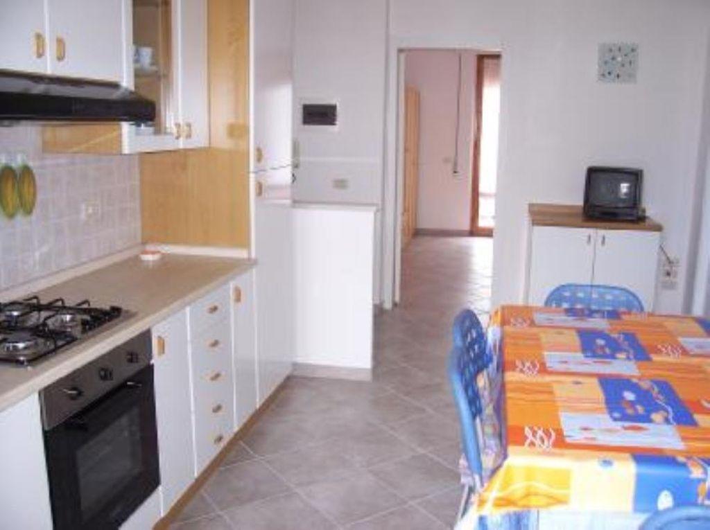Apartamento de 85 m² de 3 habitaciones