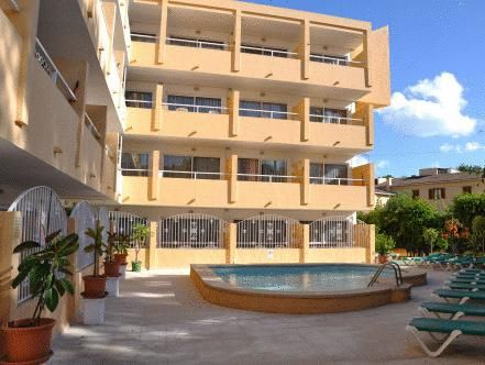Cosy 30 m² 2 guests