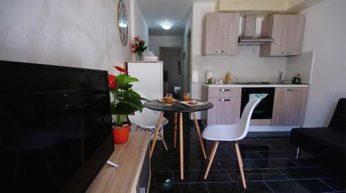 Holiday rental wonderful in Las galletas
