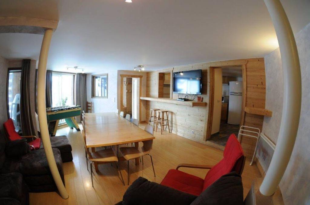 Vivienda hogareña de 130 m²