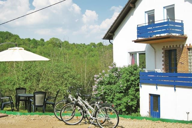 Vivienda de 185 m² de 5 habitaciones