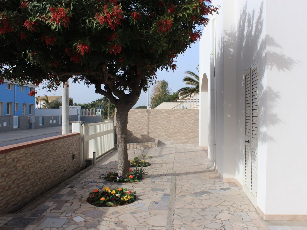 Casa de 60 m² en Punta secca