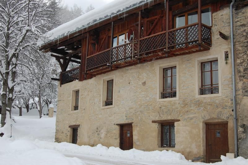 Catered chalet in french alpes/From £299pp BookNow