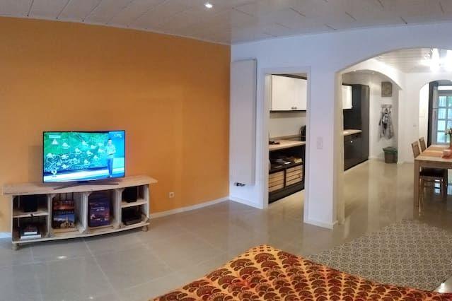 Apartamento de 60 m² en Neuss