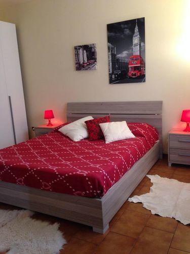 Appartamento di 2 camere