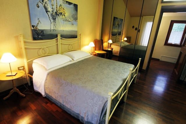 Casa Vacanze Umbria Terni
