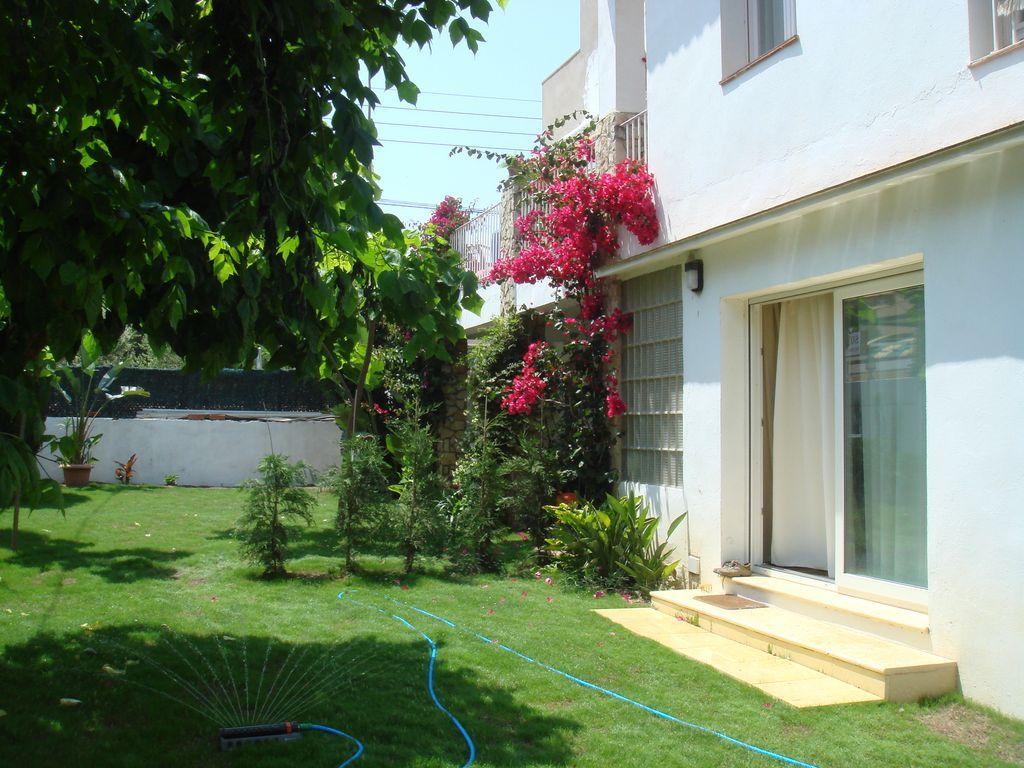 Logement de 70 m²