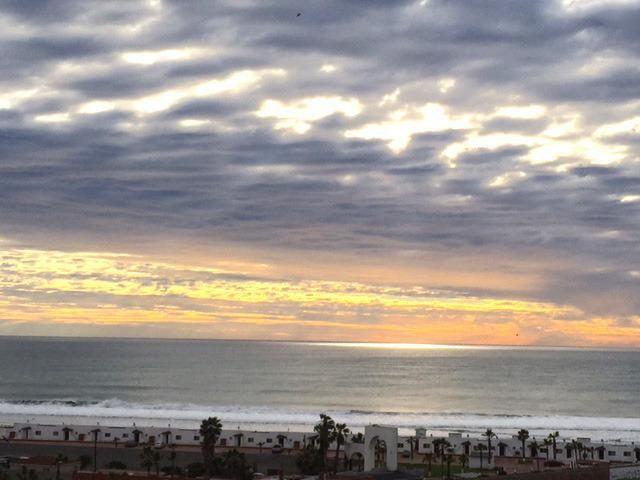 Ocean View Condo--2br 2ba