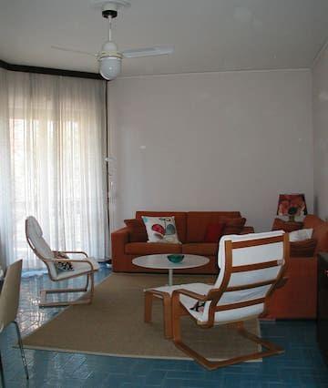 Abitazione di 117 m²
