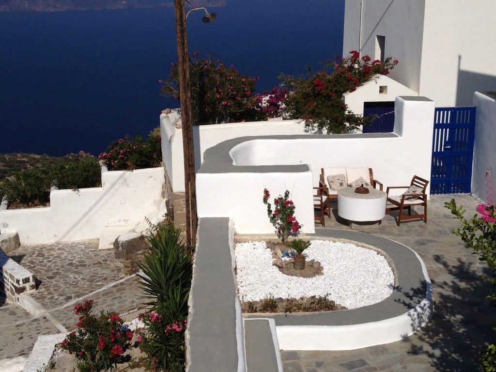 Alojamiento de 120 m² con balcón