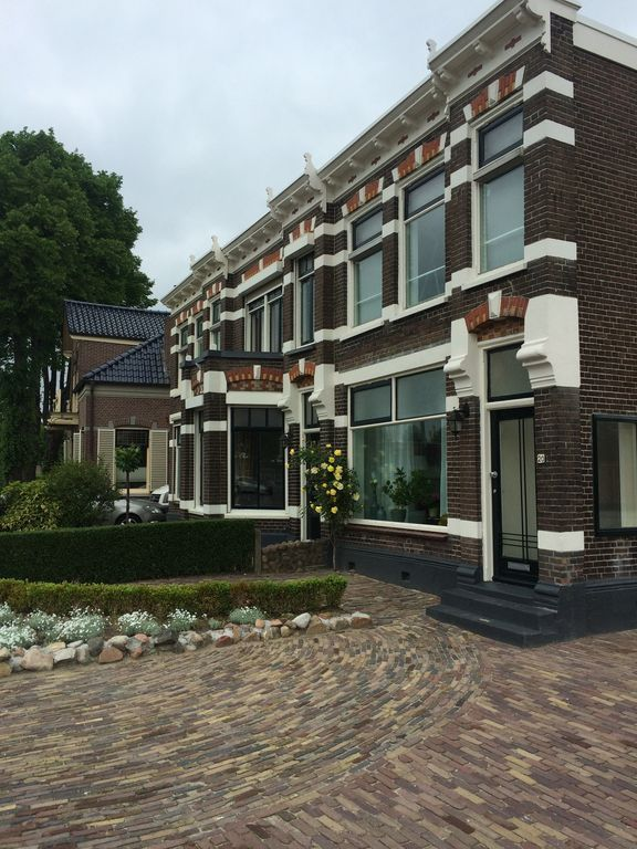Apartment in Coevorden für 4 Gäste