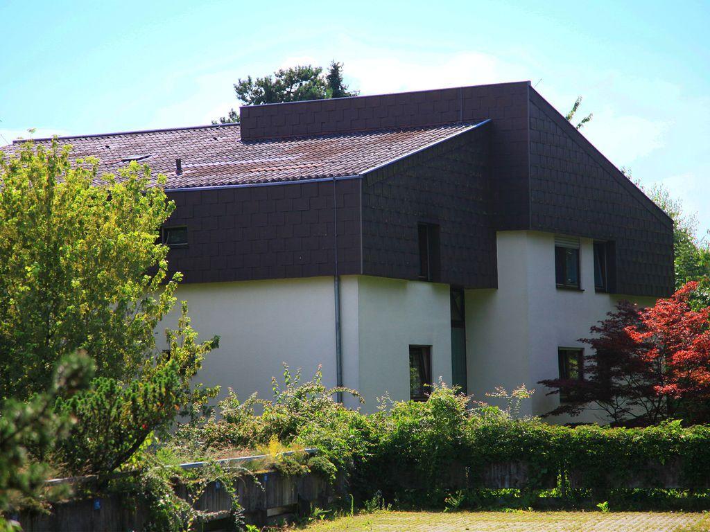 Apartamento en Immenstaad am bodensee de 2 habitaciones
