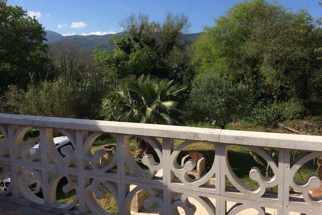 Vivienda de 4 habitaciones en Argelès-sur-mer