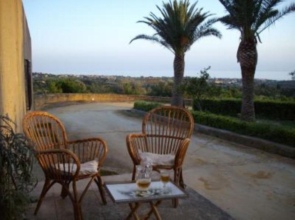 Casa de 66 m² en Agrigento