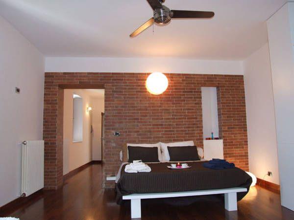 Apartamento para 4 personas de 5 habitaciones