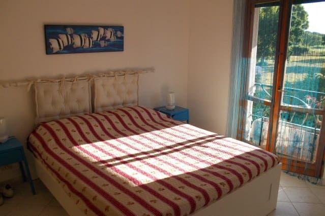 Estupendo alojamiento en Anzio