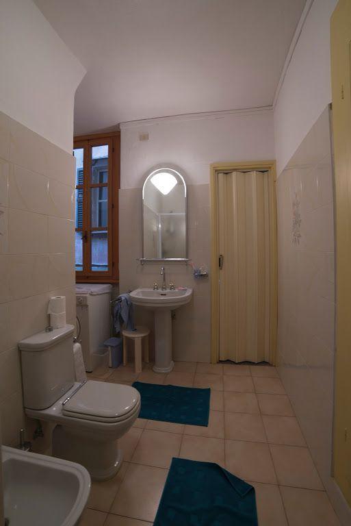 Apartamento en Isola superiore de 2 habitaciones