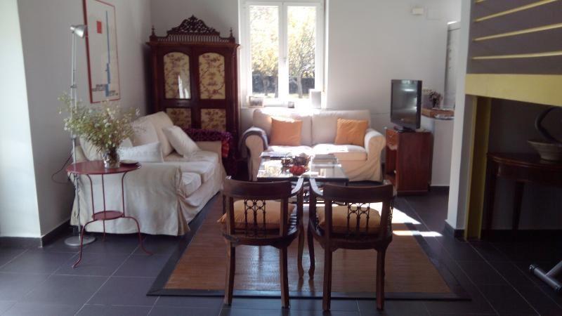 Preciosa casa familiar en Otero de Guardo
