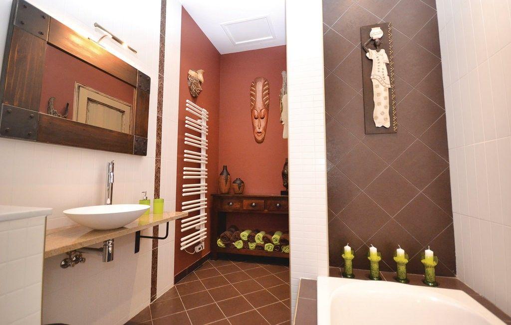 Residencia de 150 m² para 6 huéspedes