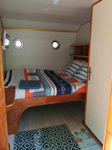 Vivienda de 3 habitaciones en Lorient