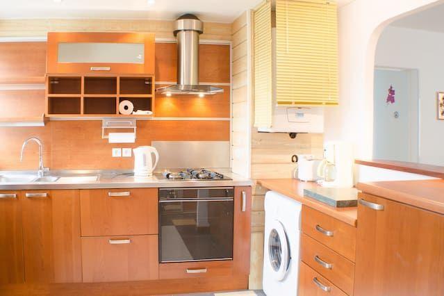 Con vistas apartamento en Jard-sur-mer