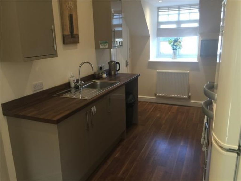 Flat for 4 guests in Stoke-on-trent