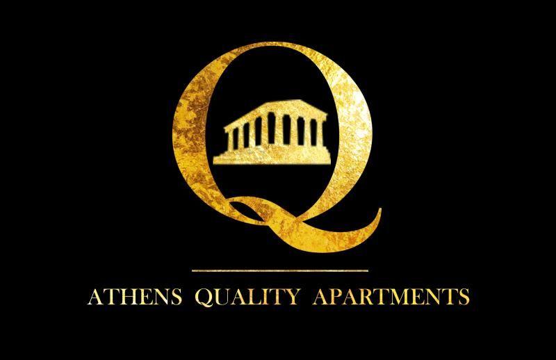 AQA No8 - 1-bedroom apartment