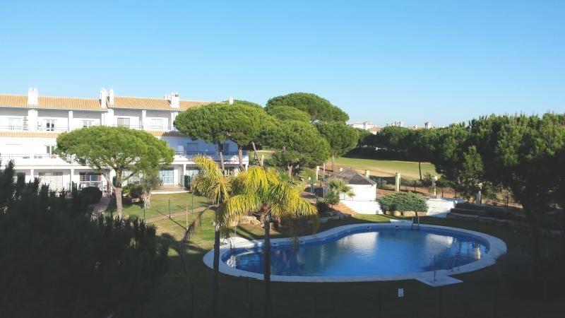 Alojamiento en Andalusia, huelva de 3 habitaciones
