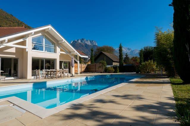 Casa de 300 m²