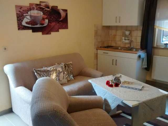 Residencia con wi-fi para 3 huéspedes