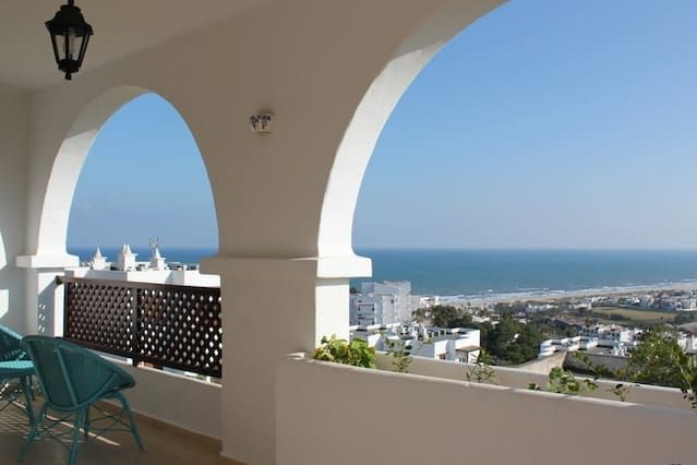 Grand Luxury Apartment Furnished