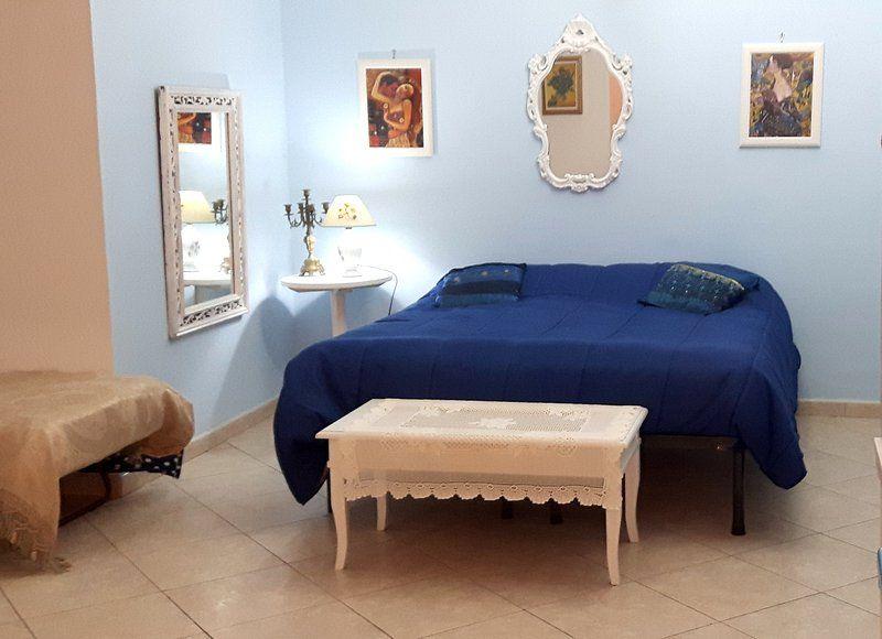Residencia en Syracuse de 1 habitación