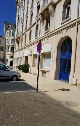 Piso equipado en Boulogne-sur-mer