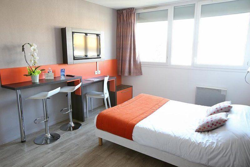 Apartamento en Chevilly larue con wi-fi
