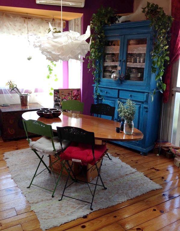 Alojamiento de 130 m² en Riba-roja de túria