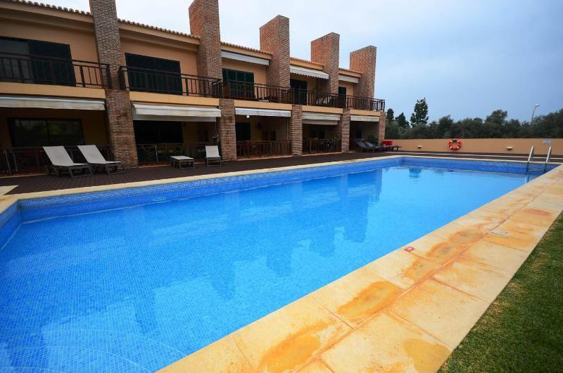 Villa Ava, FREE WIFI, FREE SKY SPORTS AND MOVIES