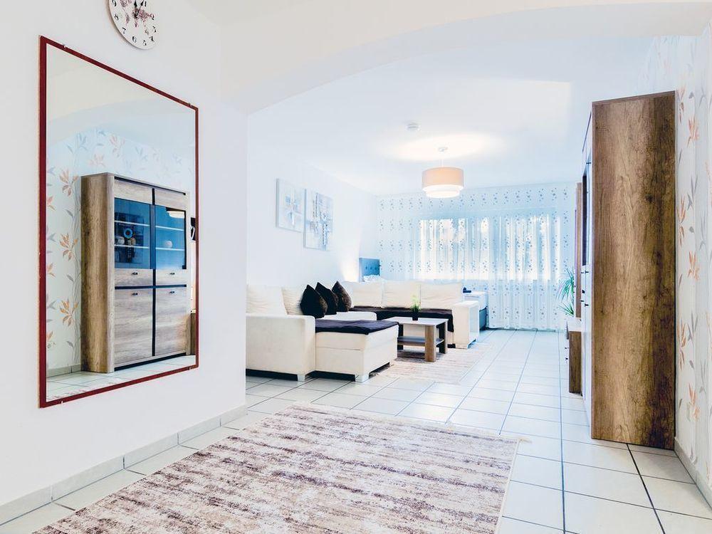 Vivienda de 106 m² de 3 habitaciones