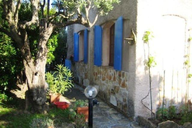 Piso de 70 m² en Roquefort-la-bédoule