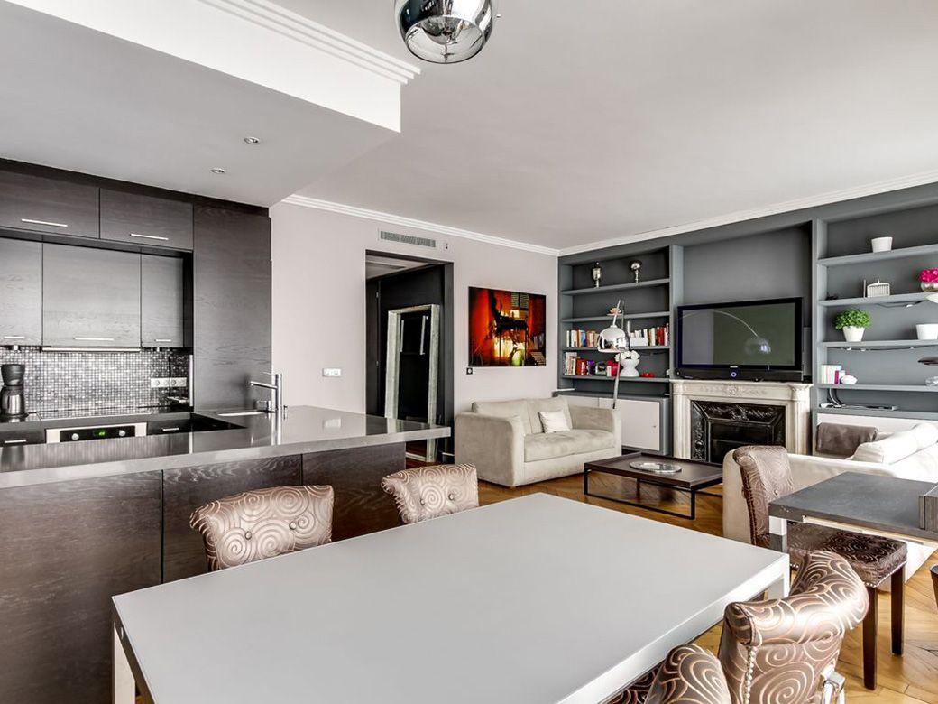 apartamento moderno 2