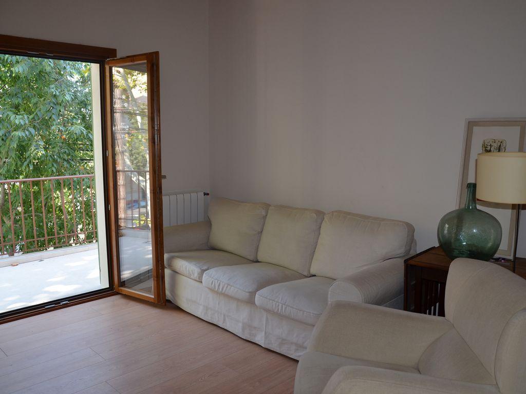 Precioso alojamiento en Palma de mallorca de 2 dormitorios