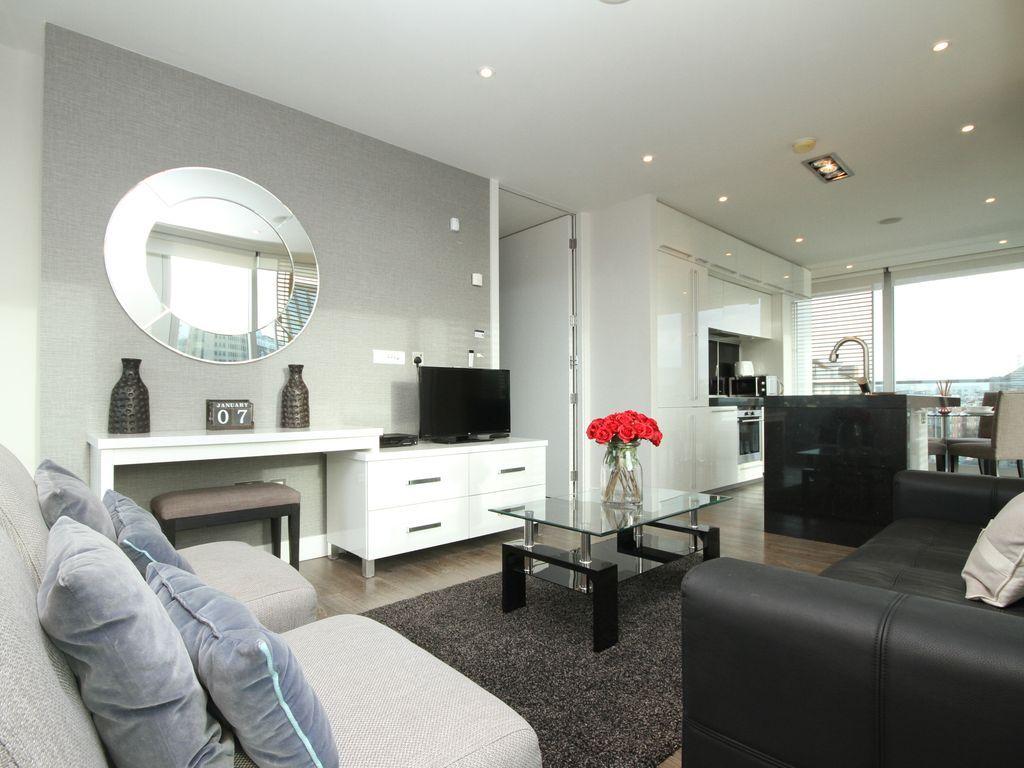Alloggio di 120 m² di 3 camere