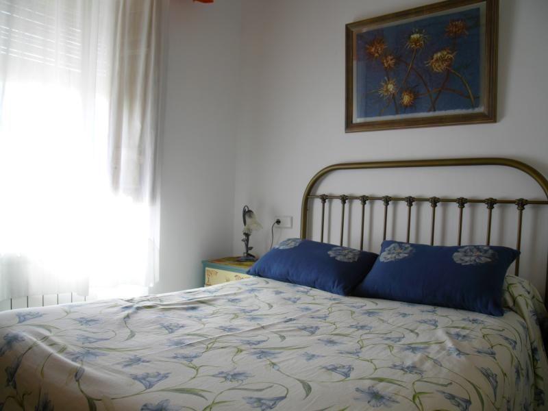 Apartamentos EL RINCON (Ideal parejas)