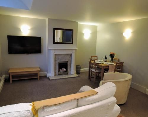 Holiday rental in Preston with 1 room