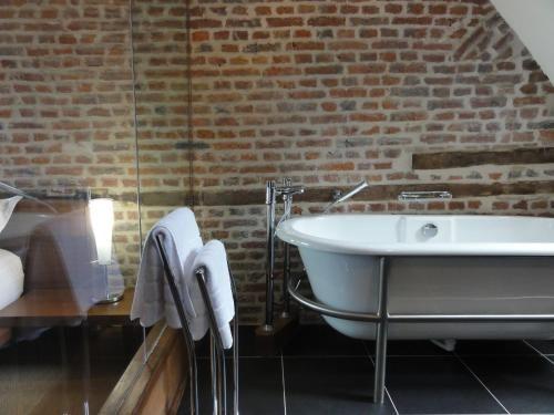 Hébergement avec wi-fi à Lille