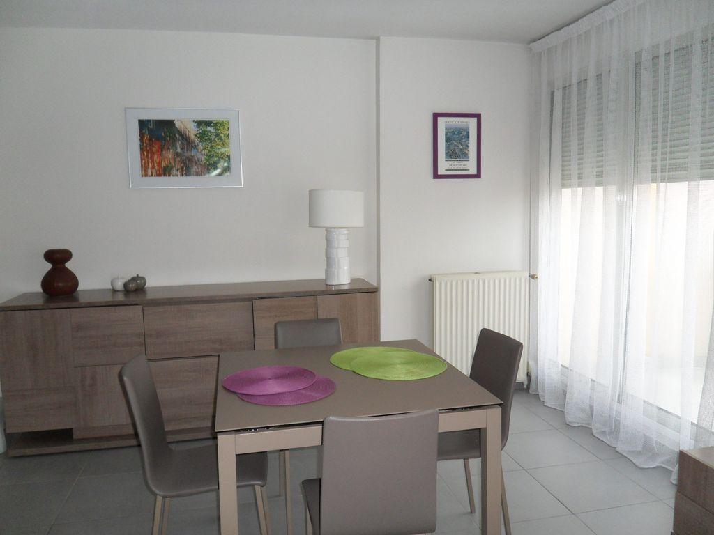 Apartamento en Blagnac de 1 habitación